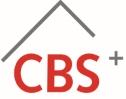 Company Logo Celler Bau- und Sparverein eG