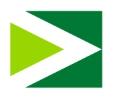 Company Logo DISEPROSA