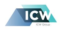 Company Logo ICW Group