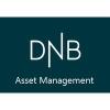 Company Logo DNB Asset Management DAM