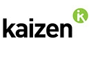 Company Logo KAIZEN IT SOLUTIONS LIMITED