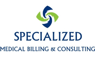 Specialized Medical Billing logo