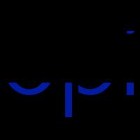Batesville Products, Inc. logo