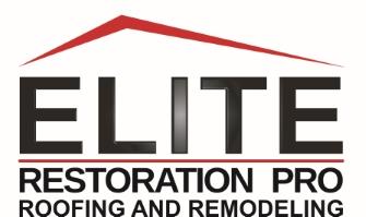 Elite Restoration Pro logo