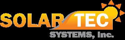 Solar-Tec Systems, inc. logo