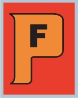 Pier Foundry & Pattern Shop, Inc logo