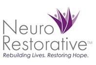NeuroRestorative Michigan logo