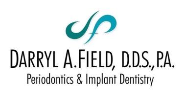 Dr. Darryl Field logo