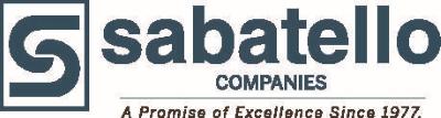 Sabatello Companies logo