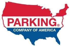 PCAM, LLC logo