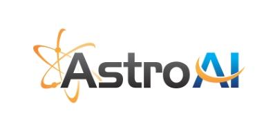 ASTROAI CORPORATION logo