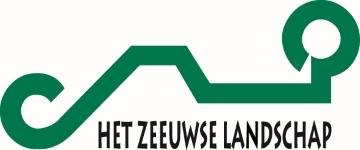 Company Logo Stichting Het Zeeuwse Landschap
