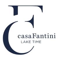 Company Logo Casa Fantini