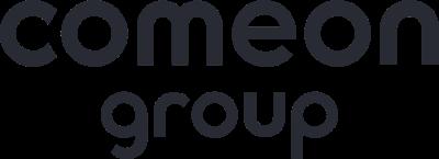 Company Logo Comeon Stockholm AB