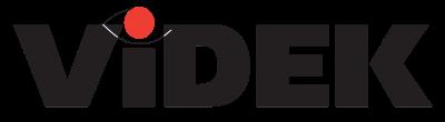 Videk, Inc. logo