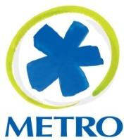 Southwest Ohio Regional Transit Authority logo