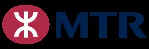 Company Logo MTR CORPORATION