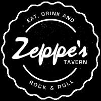 Zeppes logo