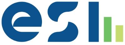 Essential Software Inc. logo