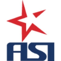 ASI Commercial Cleaning logo