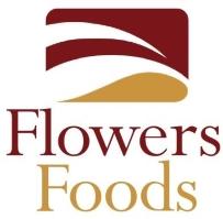 Flowers Baking Company logo