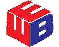 W. E. Bilbrey General Contractor LLC logo