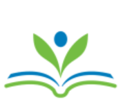 Company Logo Spring Education Group