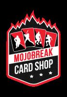 Mojobreak Sports Cards logo