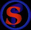 Company Logo Partenaires Sociaux