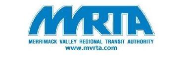 Company Logo MVRTA