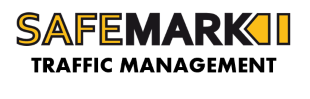 Company Logo Safemark Roadmarking Limited