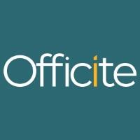 www.officite.com logo