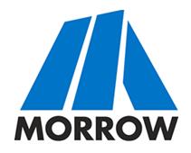 Morrow Equipment Company, LLC logo