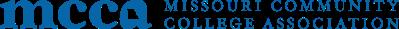 Company Logo Missouri Community College Association