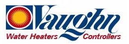 Vaughn Manufacturing logo