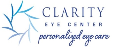 Clarity Eye Center, PLLC logo