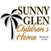 Sunny Glenn Children's Home logo