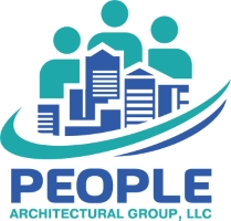 People Architectural Group, LLC logo