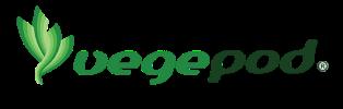 Company Logo Vegepod Pty Ltd