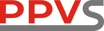 Company Logo PPVS (PPV Solutions)