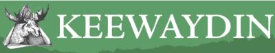 Keewaydin logo