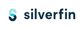 Company Logo Silverfin