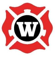 Waterway of Michigan logo