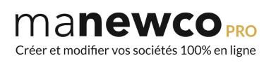 Company Logo SEVEN SEAS - MANEWCO.COM