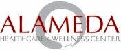 Alameda Healthcare and Wellness Center logo