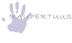 Company Logo Maupertuus