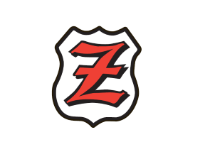 Company Logo Zwally Hauling LLC