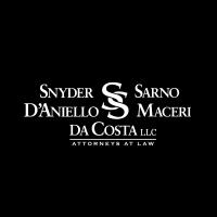 Snyder Sarno D'Aniello Maceri & da Costa LLC logo