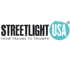 StreetLightUSA logo