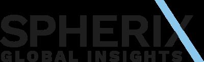 Spherix Global Insights logo